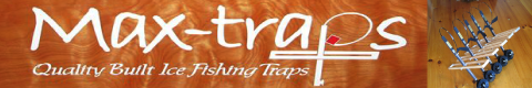 Max Traps